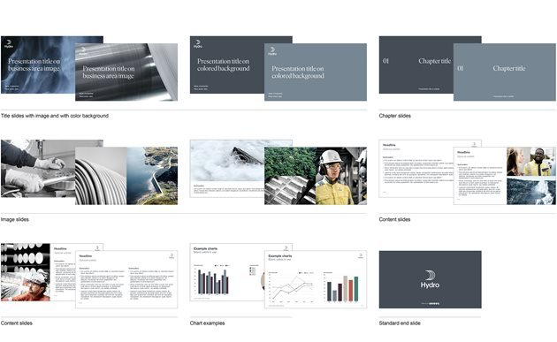 035 powerpoint templates.png